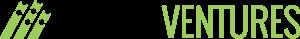 stormventures_logo