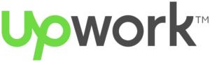 upwork_logo_detail