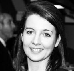 Lucie Texier
