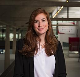 French-Tech-Céline-Gruffat@2x