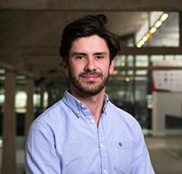 French-Tech-Clement-Boulais@2x