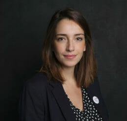 French-Tech-Crugnola-Claire