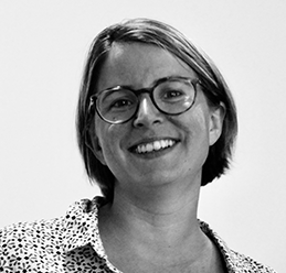French-Tech-Geraldine-Leveau