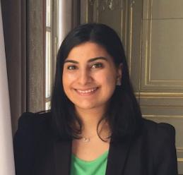 French-Tech-Kanaan-Razan