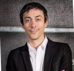 French-Tech-Pogetti-Adrien