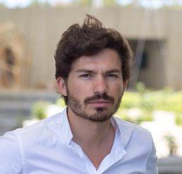 Nicolas Brien